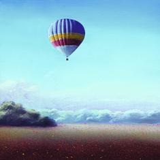 Flying High III