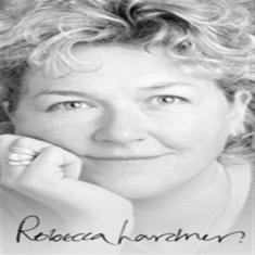 Rebecca Lardner