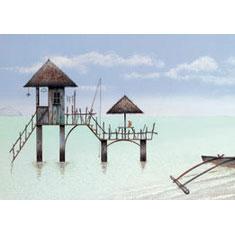 paradise-cove